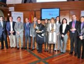 Premios a las empresas de Pozuelo de Alarcón que apuesta por el empleo de calidad