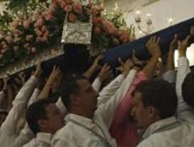 Guías para conocer las costumbres de la Semana Santa madrileña