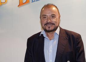 'Cabaret' volverá a Madrid en octubre