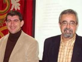 Pérez (IU) acusa a Gallardón de situar a Madrid en la 'periferia social' de la Comunidad