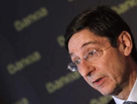 Bankia pedirá al Estado más de 14.000 millones