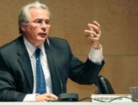 Garzón interroga a los diez últimos imputados del 'caso Gürtel'