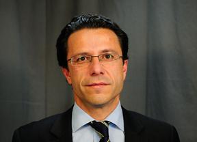 Consejero de Sandidad de la Comunidad de Madrid, Javier Fernández-Lasquetty