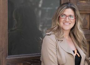 Raquel López (IU):