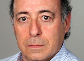 Juan Romo, elegido rector de la UC3M con más votos en blanco y nulos que a favor