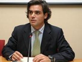 La Comunidad tacha de 'escandalosa' la actuación de la Fiscalía en Ciempozuelos