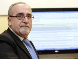 Rivas no pagará este mes el 30% del sueldo de sus empleados