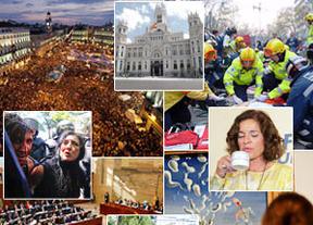 Madridiario y la URJC apuestan por el periodismo local con un título de especialista