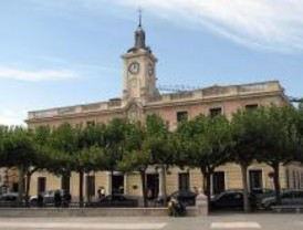 Un concurso de carteles promoverá la igualdad de sexos en Alcalá