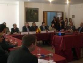 Grandes oportunidades para las empresas madrileñas en Colombia