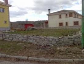 La Comunidad remodela el Ayuntamiento de Lozoyuela con cargo al Plan PRISMA