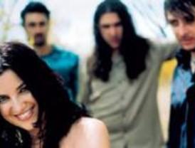 'Efecto Mariposa' actuará en las fiestas del Carmen de Chamberí