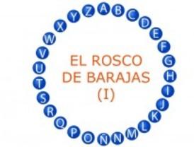 El 'rosco' de Barajas