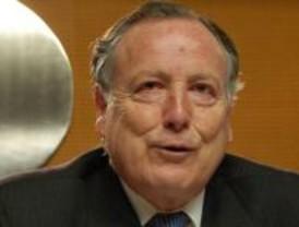 El TSJM declaró nulo el último presupuesto de Álvarez del Manzano