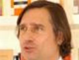 Zapatero engaña a los jóvenes con un placebo