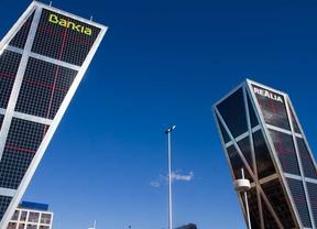Bankia lanza servicios sin comisiones para comercios y autónomos