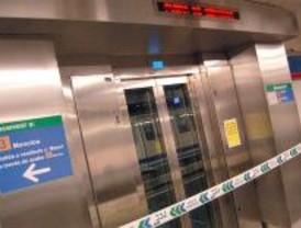 Piden más accesibilidad en el metro