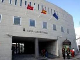 La Cámara de Cuentas detecta anomalías en gastos publicitarios del Ayuntamiento de Parla