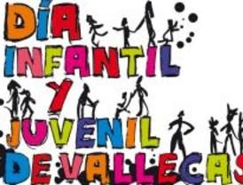 El 6 de junio se celebrará el Día Infantil y Juvenil de Vallecas
