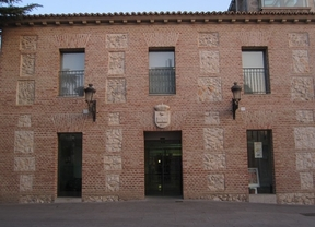 La Biblioteca de San Fernando amplía horarios hasta el 26 de junio