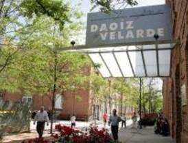 Gallardón inaugurará este lunes una Exposición Olímpica con más de mil piezas