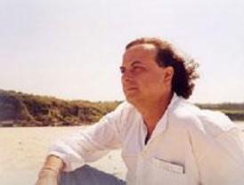 Muere el escritor y periodista Juan Manuel González