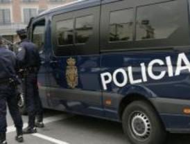 Detenidas 35 personas por simular matrimonios entre españoles y nigerianos