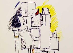 Un libro profundiza en la obra del arquitecto Juan Borchers Fernández