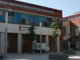 Rivas-Vaciamadrid aplaude el proyecto de ley de la Cañada Real