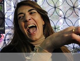 Madrid recupera el 25% de lo jugado en la lotería