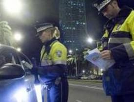 La Policía local de Getafe realizará controles de velocidad y alcoholemia