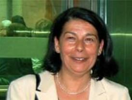 Sabanés: De la reforma del Estatuto a la educación obligatoria de cero a tres años