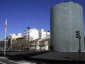 Madrid recuerda a las víctimas con el monumento al 11-M