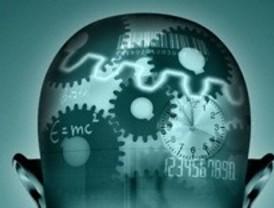 La motivación: factor clave en el uso de interfaces cerebro-máquina