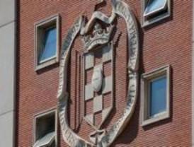 Detienen a un individuo que robaba material de la Universidad Complutense