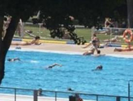 El Ayuntamiento amplía el contrato de gestión el complejo acuático Getafe Norte hasta agosto