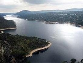 El embalse de San Juan acogerá el primer centro de alto nivel de Vela de la región