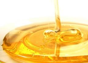 Beneficios de la miel en los alimentos cocinados