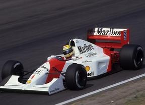 Honda y McLaren