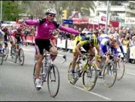 La XXII Vuelta ciclista a Madrid se celebrará en julio