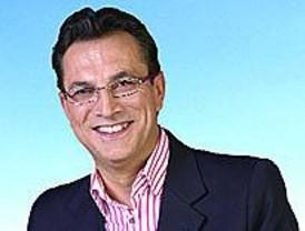 Nuevo alcalde en Pinto tras prosperar la moción de censura
