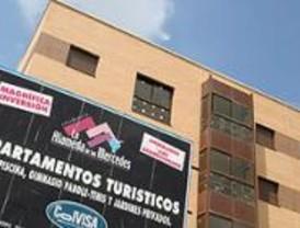 La Comunidad de Madrid lideró el grado de ocupación en apartamentos en mayo