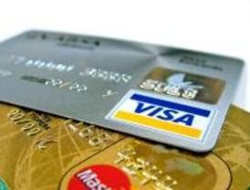 Desarticulada una red que falsificaba tarjetas y traficaba ilegalmente con vehículos