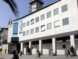 El Ayuntamiento de Getafe cede una parcela para una residencia de menores