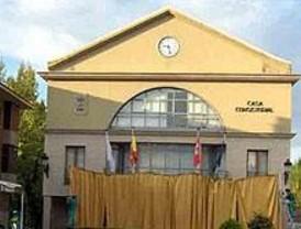 Varios padres denuncian obras en guardería de Soto del Real