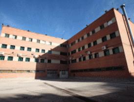 Seis de cada diez menores condenados son españoles
