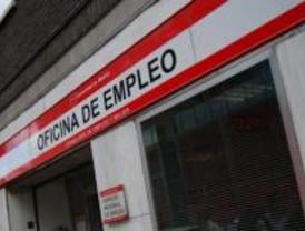 La Comunidad perdió 711 empleos diarios de extranjeros durante el mes de enero