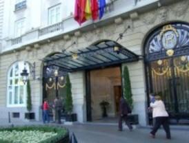 Los hoteles tendrán un 50% de ocupación en Semana Santa