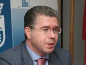 La Comunidad de Madrid considera 'inaceptable' el recorte en seguridad