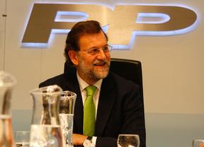 Rechazo frontal de la oposición a la propuesta del PP para la elección de alcaldes